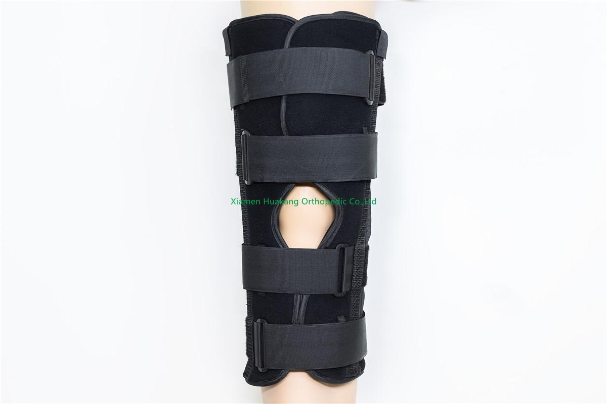 where to buy Tri-panel knee immobilizer